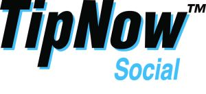 TipNow Social